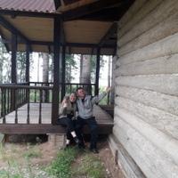 Фотография профиля Юрика Сергеева ВКонтакте