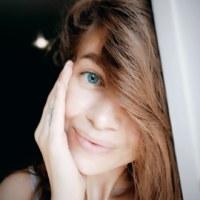 Фото профиля Юли Цвейцих