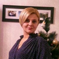 Кузенко Анна (Минина)