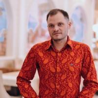 Кутаев Алексей