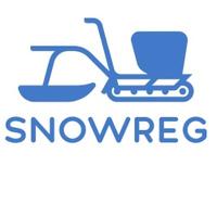 Снежный регион: Мотобуксировщики и Мотовездеходы
