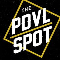 Логотип PDVL Spot