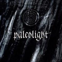 Логотип PALEOLIGHT ritual music