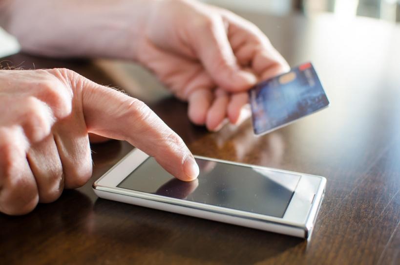 Бонус – очистка вашей карты от средств