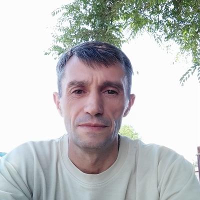 Валера, 46, Taldyqorghan