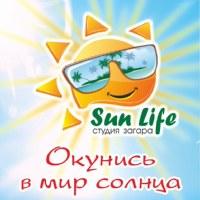 Фотография Анастасии Загарович ВКонтакте