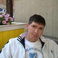 Бузов Богдан