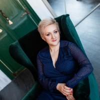 Вересинина Людмила