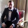 Mohanad Khalil