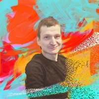 Личная фотография Сергея Кирсанова ВКонтакте