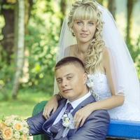 Фотография профиля Сашы Татаревського ВКонтакте