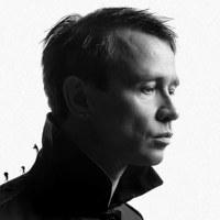 Фотография профиля Андрея Лысикова ВКонтакте