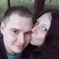Фотография Алексея Волкова ВКонтакте
