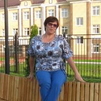 Кудашкина Светлана