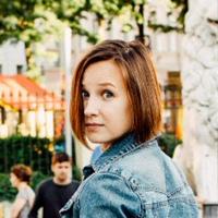 Личная фотография Янины Колотиловой ВКонтакте