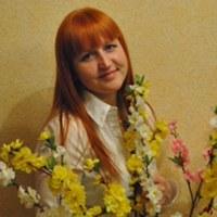 Фотография Светы Матвеевой ВКонтакте