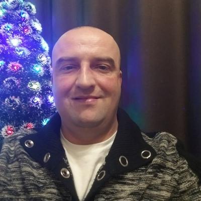 Роман, 38, Великие Луки, Псковская, Россия