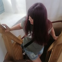Зинаида Анатольева