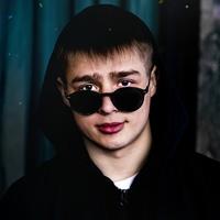 Личная фотография Андрея Кошкина ВКонтакте