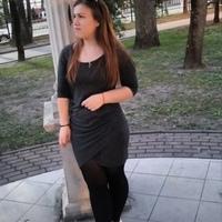 Фотография профиля Татьяны Прошиной ВКонтакте