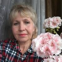 Фотография профиля Марины Терехиной ВКонтакте