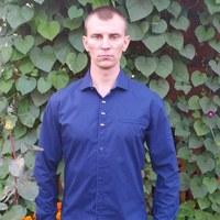Александр Кукушкин