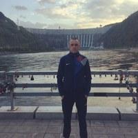 Вадим Бардов