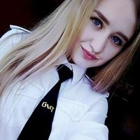 Фотография профиля Романа Абусарова ВКонтакте
