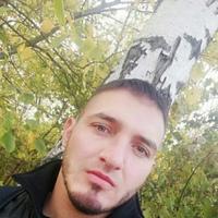 Фотография анкеты Рустама Рустамова ВКонтакте