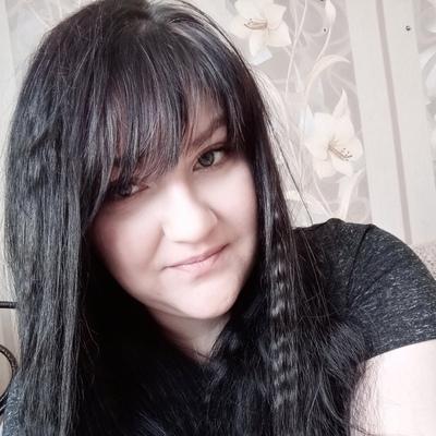 Oksana, 27, Rechytsa