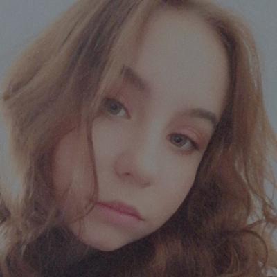 Екатерина Чехонадская