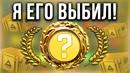 Реддер Роман | Екатеринбург | 6