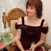 Маргарита Малышева