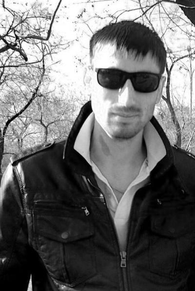 Igor, 33, Frolovo