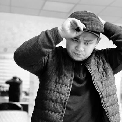 Нурик, 20, Almaty