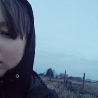 Фотография страницы Ивана Козлова ВКонтакте