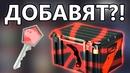 Реддер Роман   Екатеринбург   43