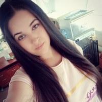 Виктория Потехина