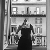Фотография Жанны Смагиной