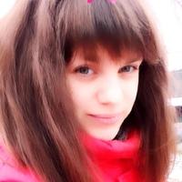 Фото профиля Оксаны Желновой