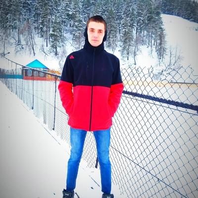 Ildar, 21, Tuymazy