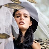 Фото профиля Дарьи Елисеевой