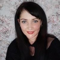 Личная фотография Анастасии Боталовой ВКонтакте