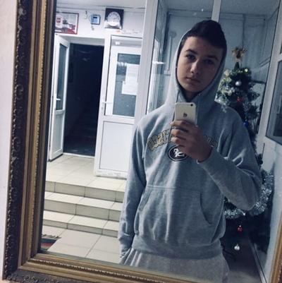Iulian Ciumac