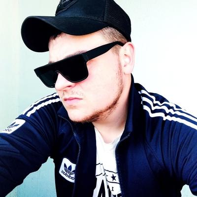 Pavel, 29, Minsk