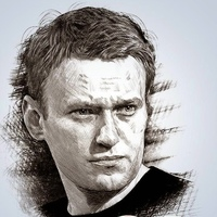 Данил Склюев