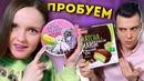 Берсенева Наталья   Москва   42