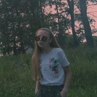Личная фотография Киры Ляльковой