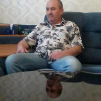 Корчевный Александр