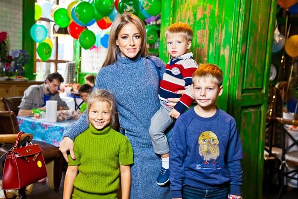 Юлия Барановская выразила мнение насчет замужества: «Замужество не может сделать тебя счастливой» Может, если твой партнер тебя